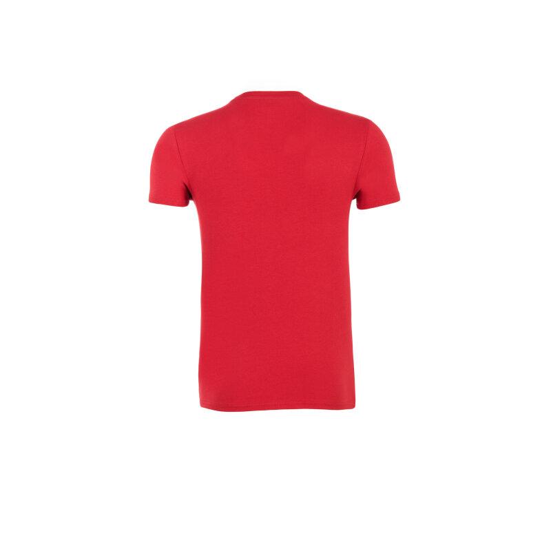 T Shirt Undershirt Polo Ralph Lauren T Shirts