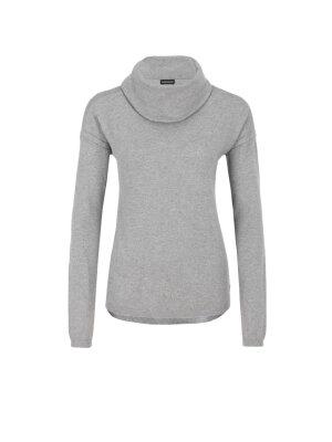 Napapirji sweter