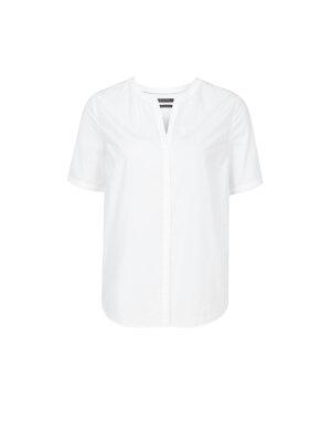 Marc O' Polo Koszula