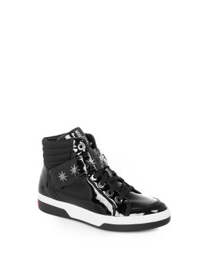 Love Moschino Sneakersy Little Star
