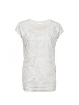 Escada Sport T-shirt Eshellie