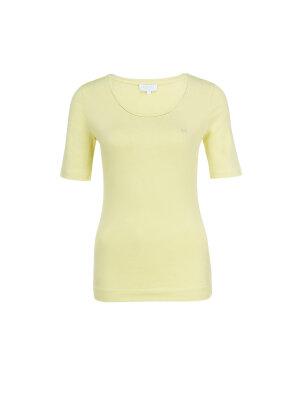 Escada Sport T-shirt Ebelix