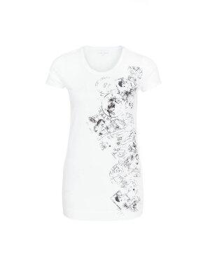 Escada Sport T-shirt Enellie