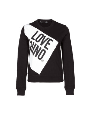Love Moschino Bluza