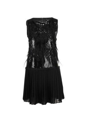 Pennyblack Sukienka Mais