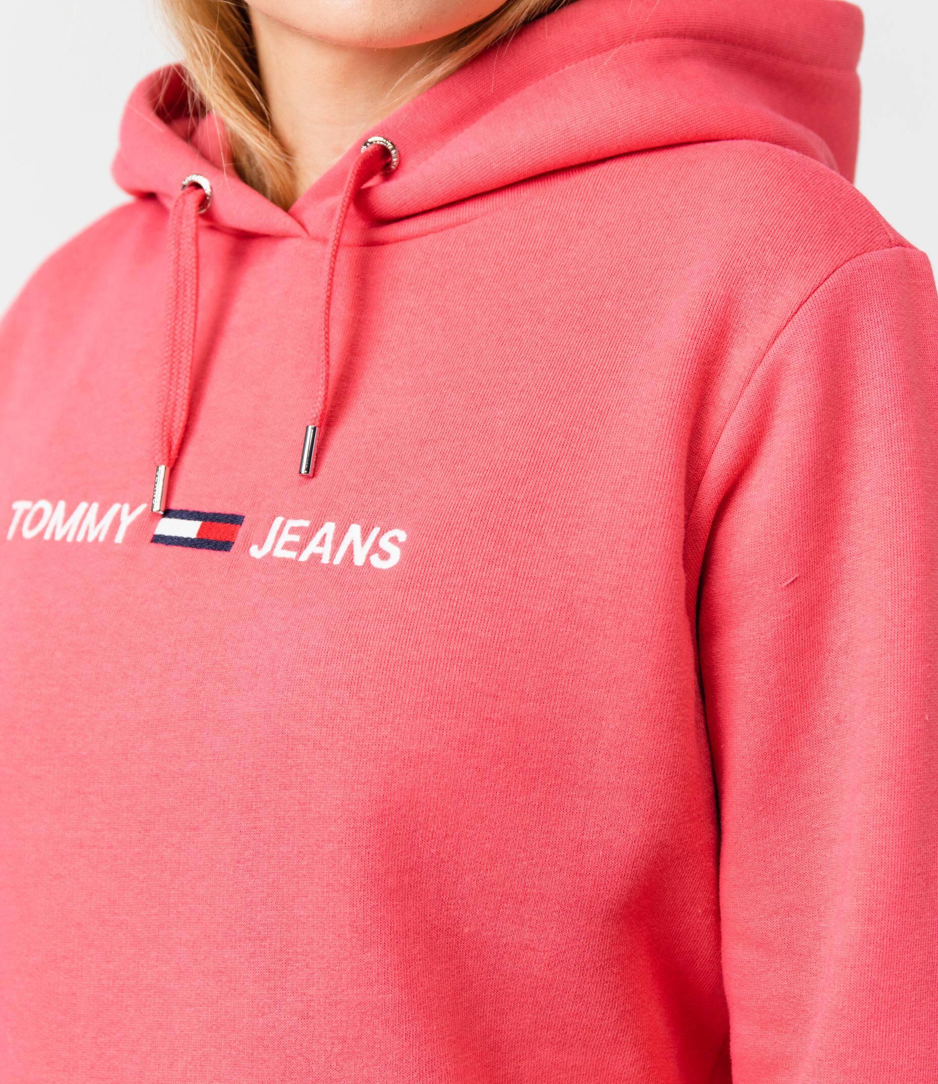 Tommy Hilfiger Tjw Clean Logo