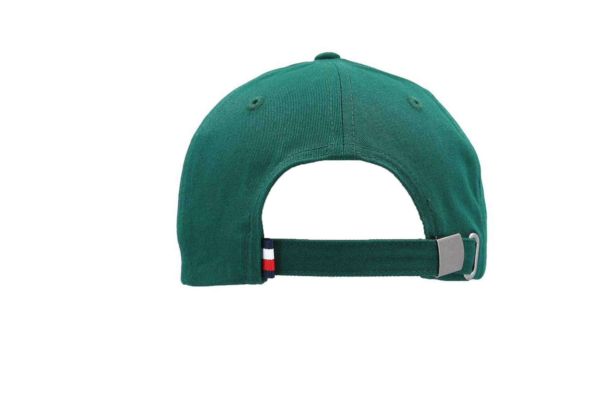8e76326426b96 Baseball cap SPW FLAG Tommy Hilfiger
