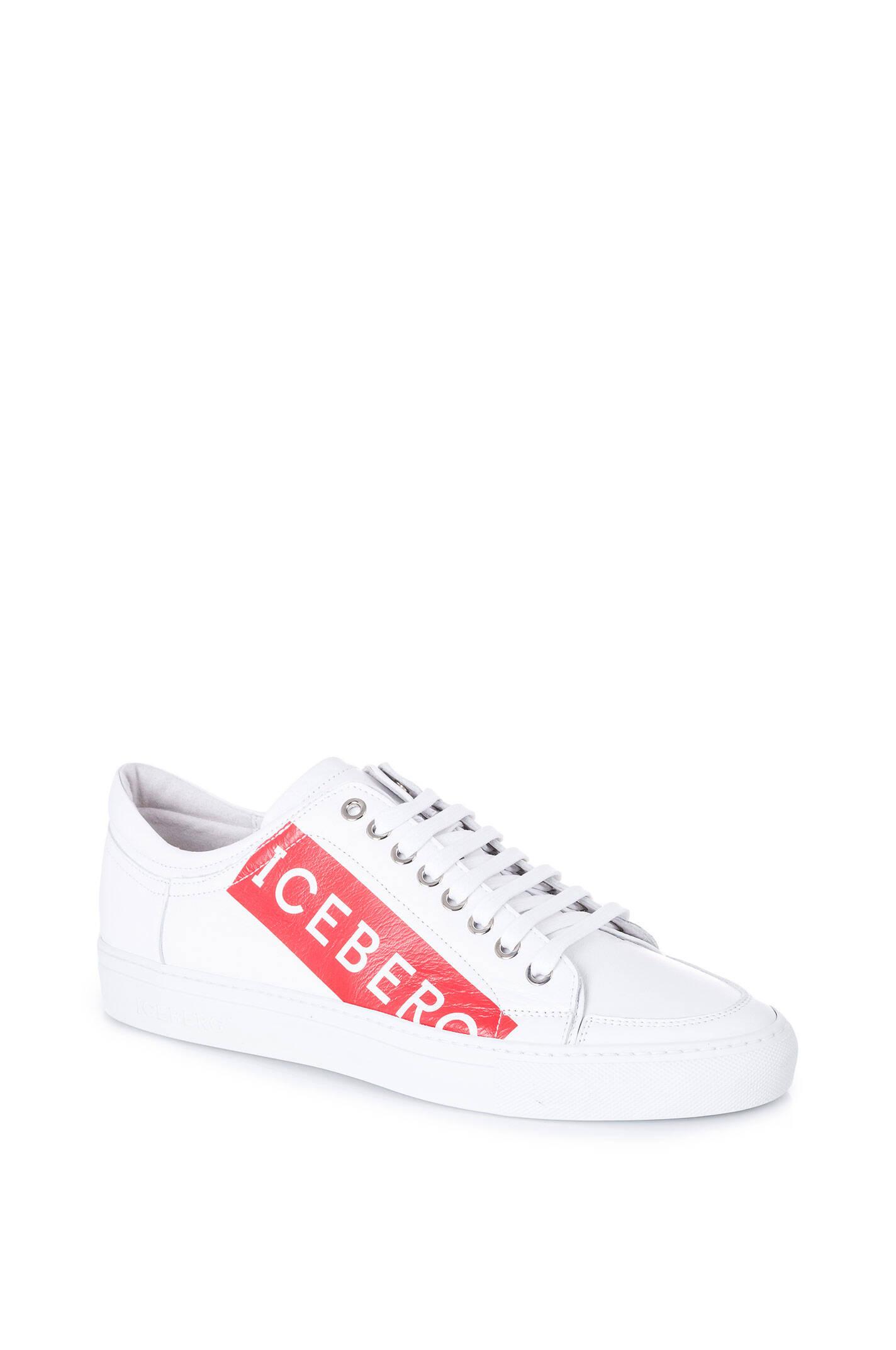 timeless design 1feb4 e64a3 Serena Sneakers