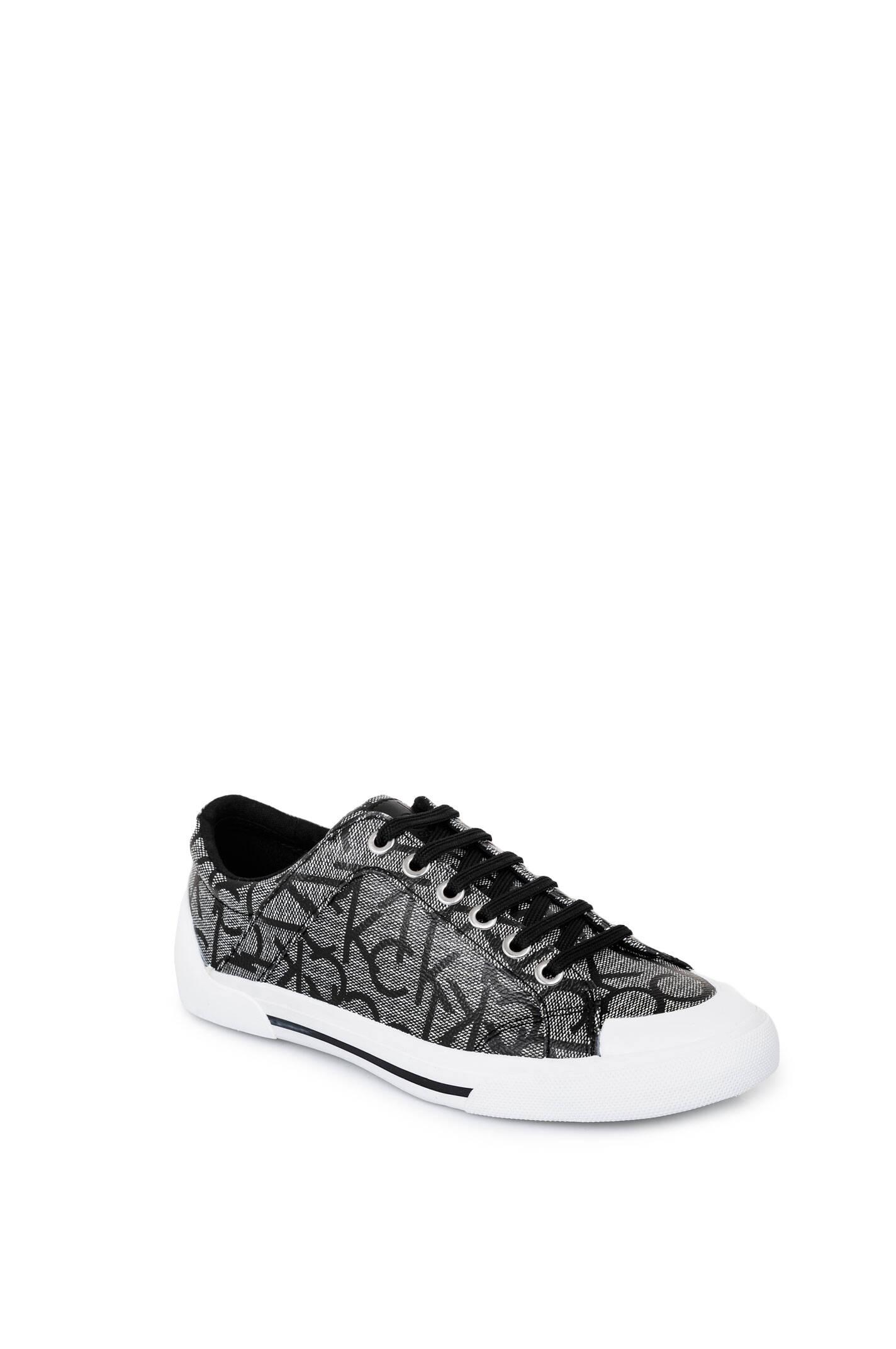 92474aa823 Giselle Sneakers Calvin Klein Jeans
