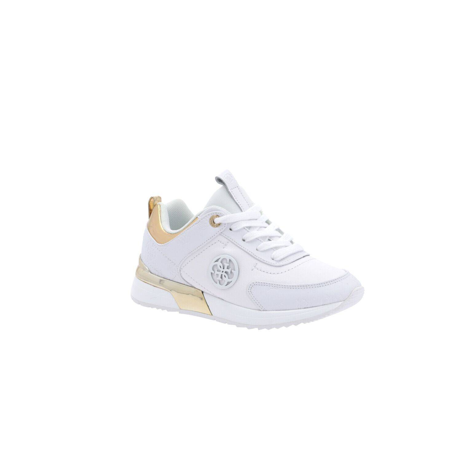 Sneakers MARLYN 4 ACTIVE LADY | with