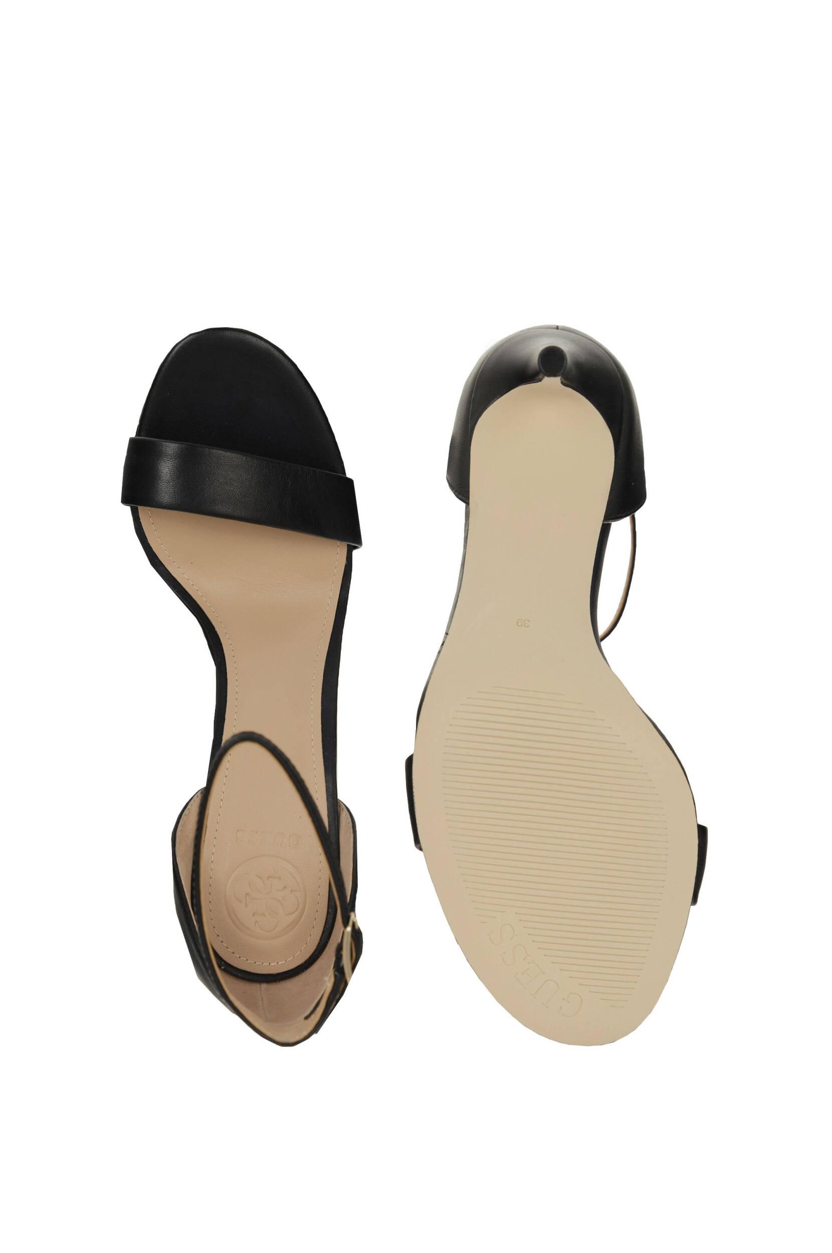 Karli 2 Karli High Heel Sandals Sandals Karli Heel 2 Heel 2 High High 3AR4jc5qL