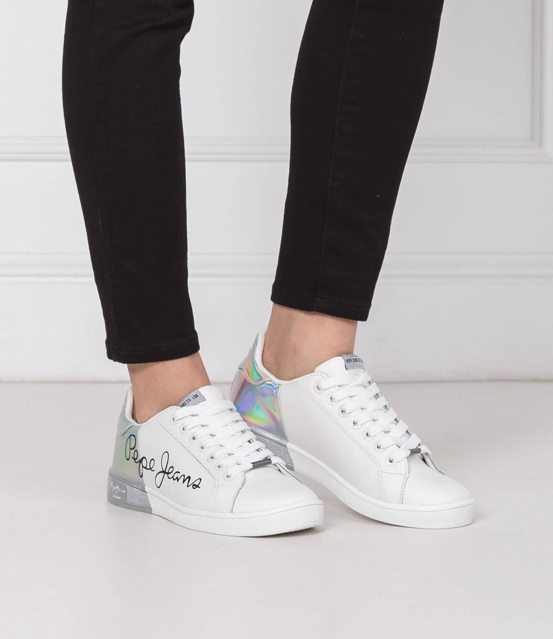 Sneakers BROMPTON MANIA