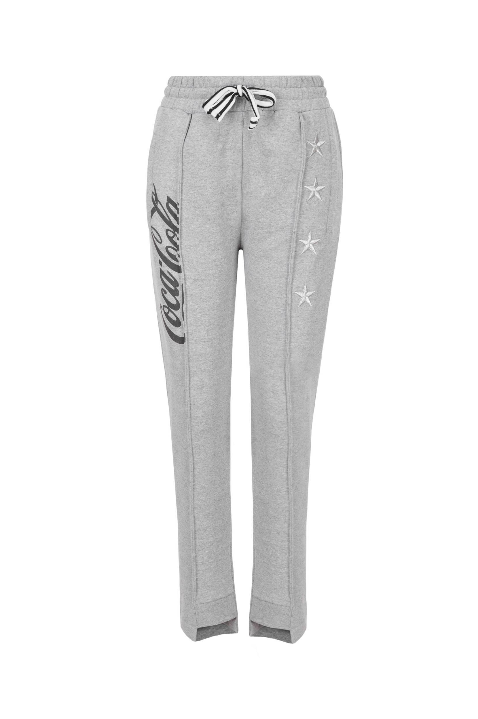 Sweatpants Cremino 2 Coca-Cola Pinko  990362f68fd