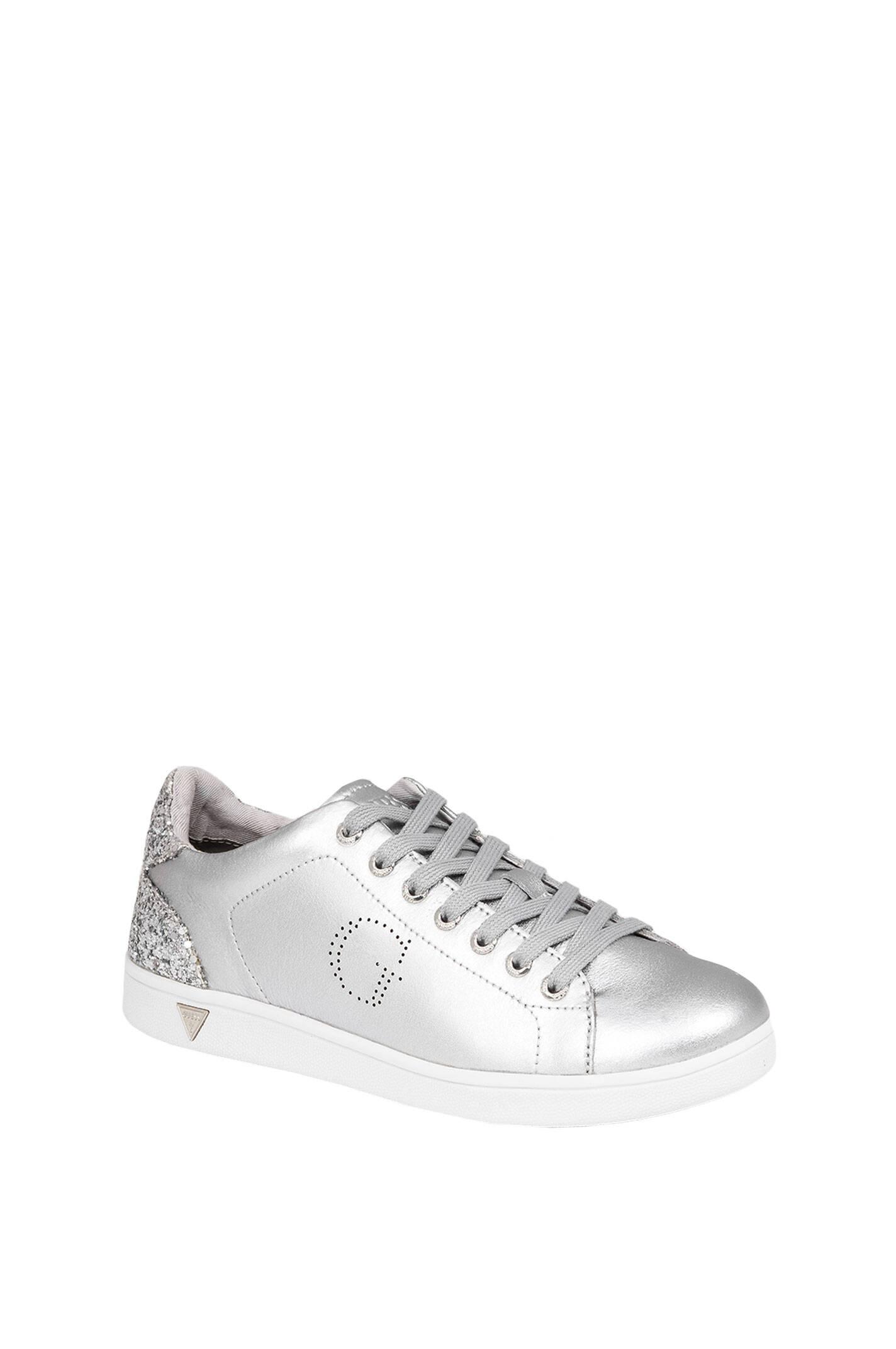 Super Glitter Sneakers Guess  5ea414722a0