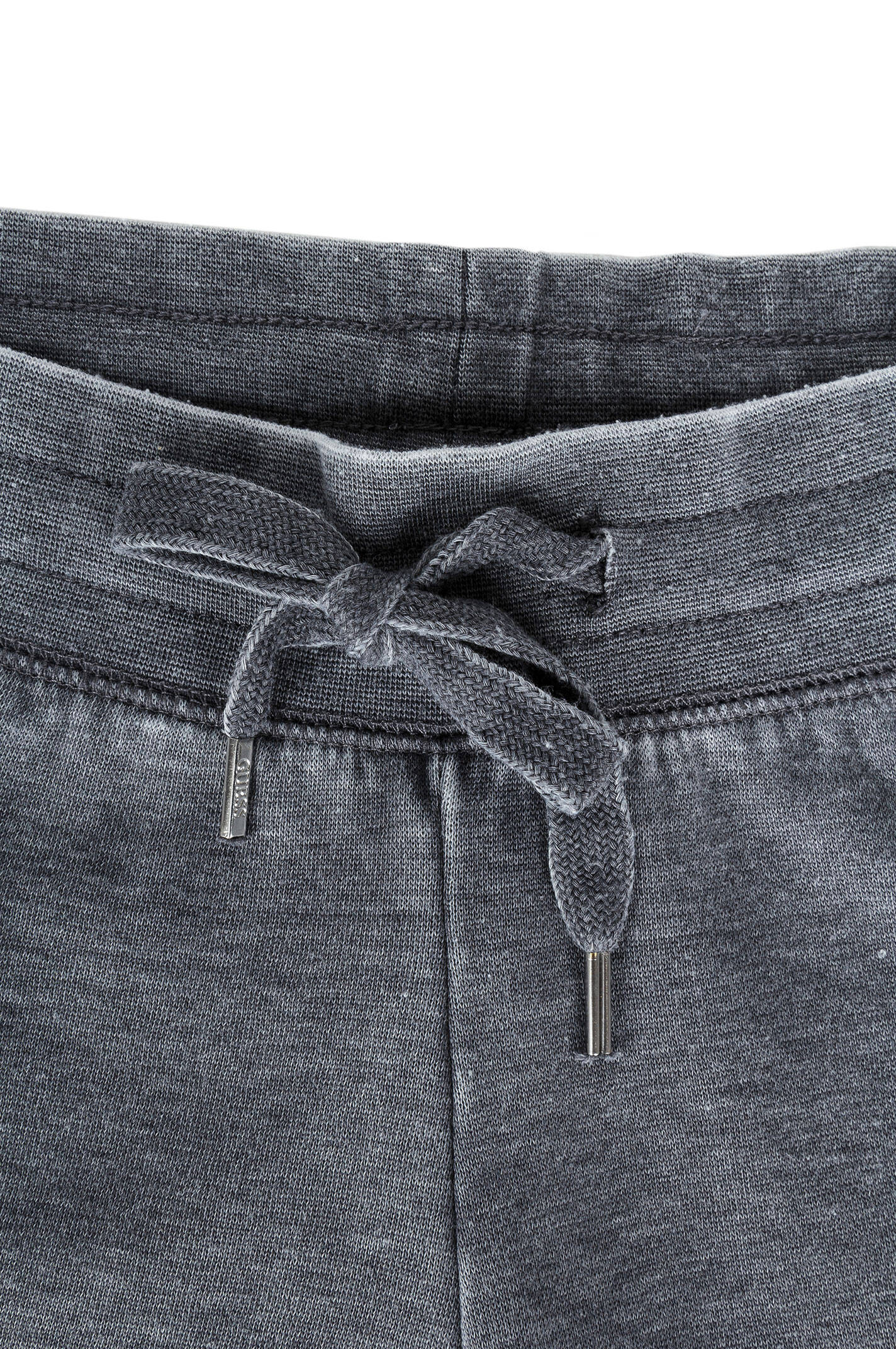 fded7361f5e92 Spodnie dresowe Guess Jeans