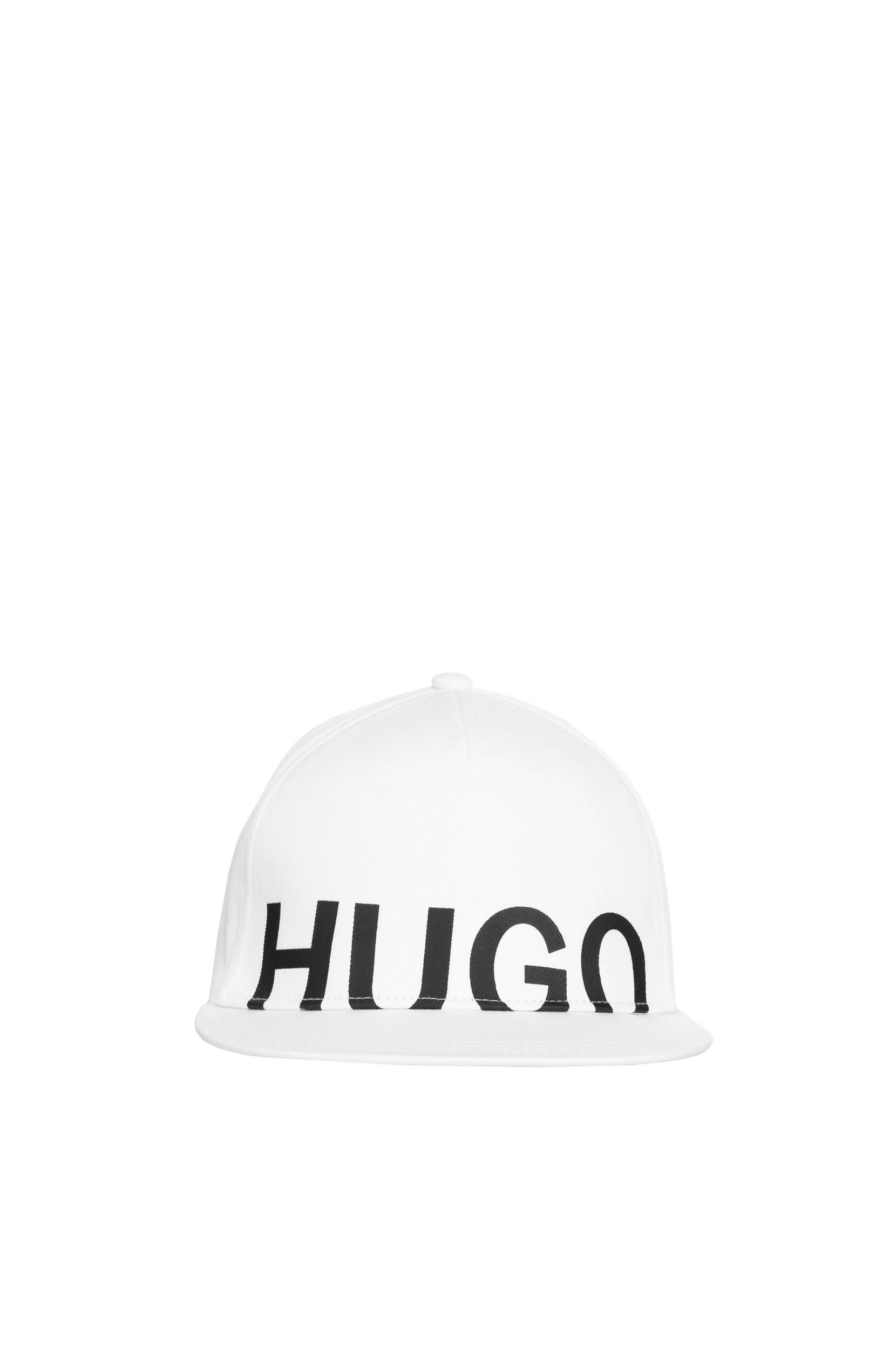 0945f902051 Men-X baseball cap Hugo