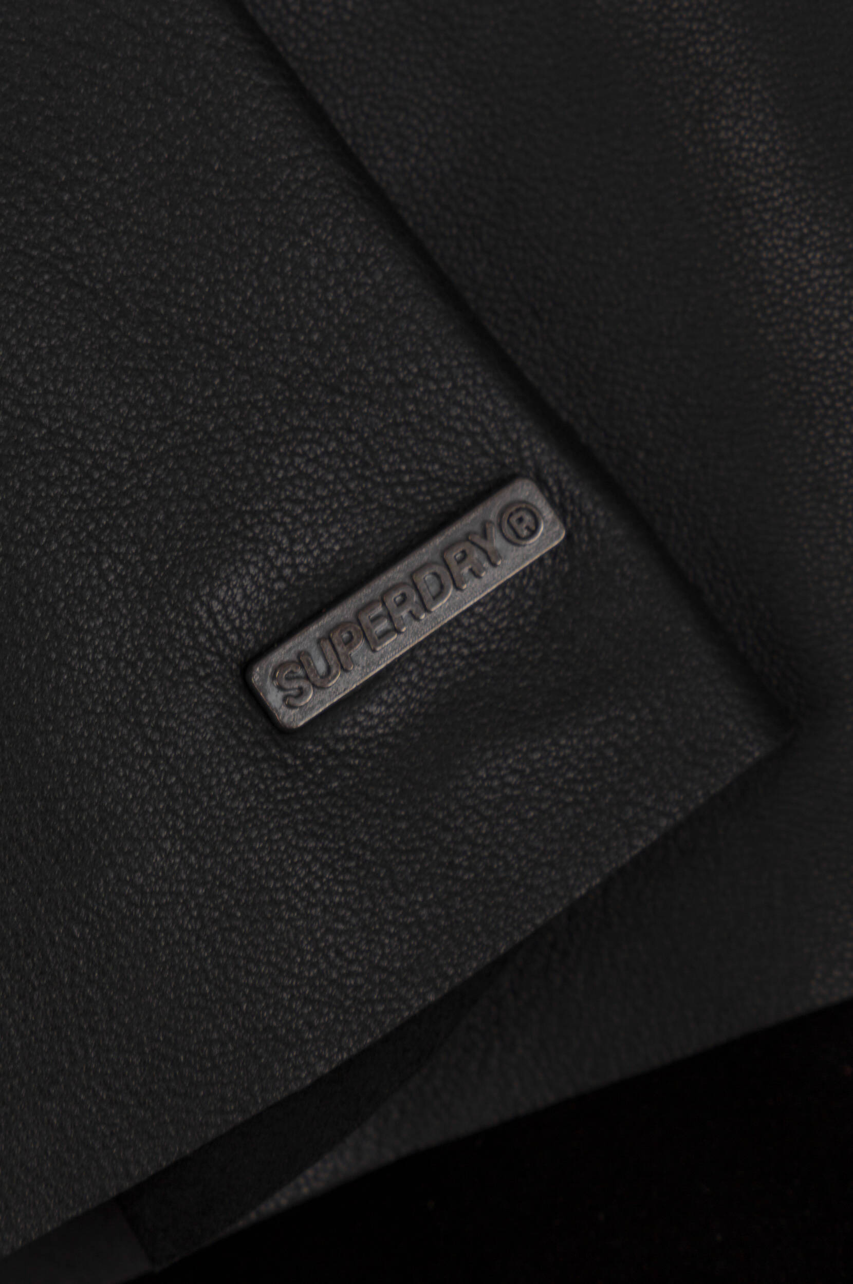 100% aito myyntipisteiden myynti virallinen toimittaja Leather skirt Deakin