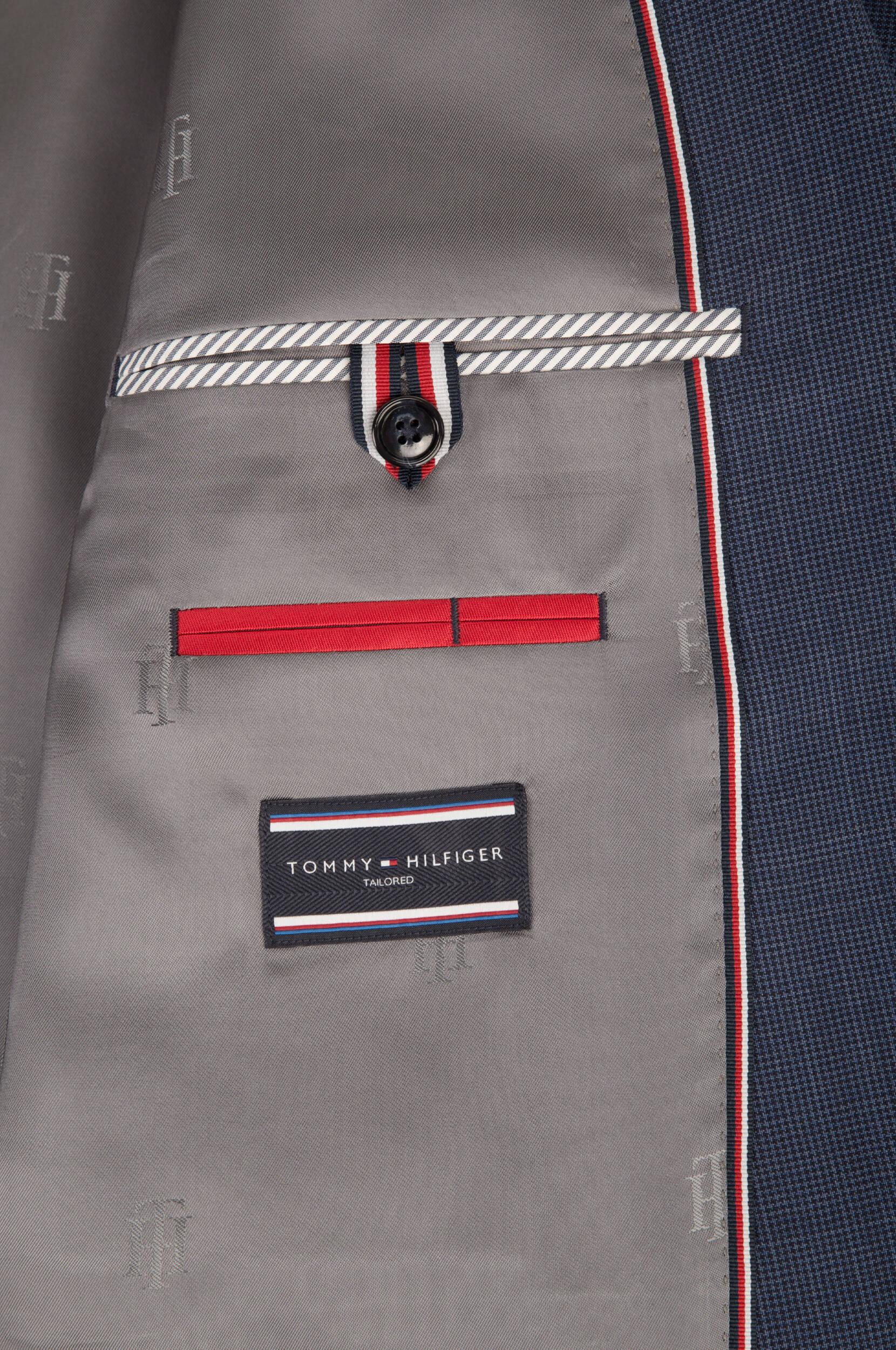 71e9f85366e Suit MIK-HMT Tommy Hilfiger Tailored