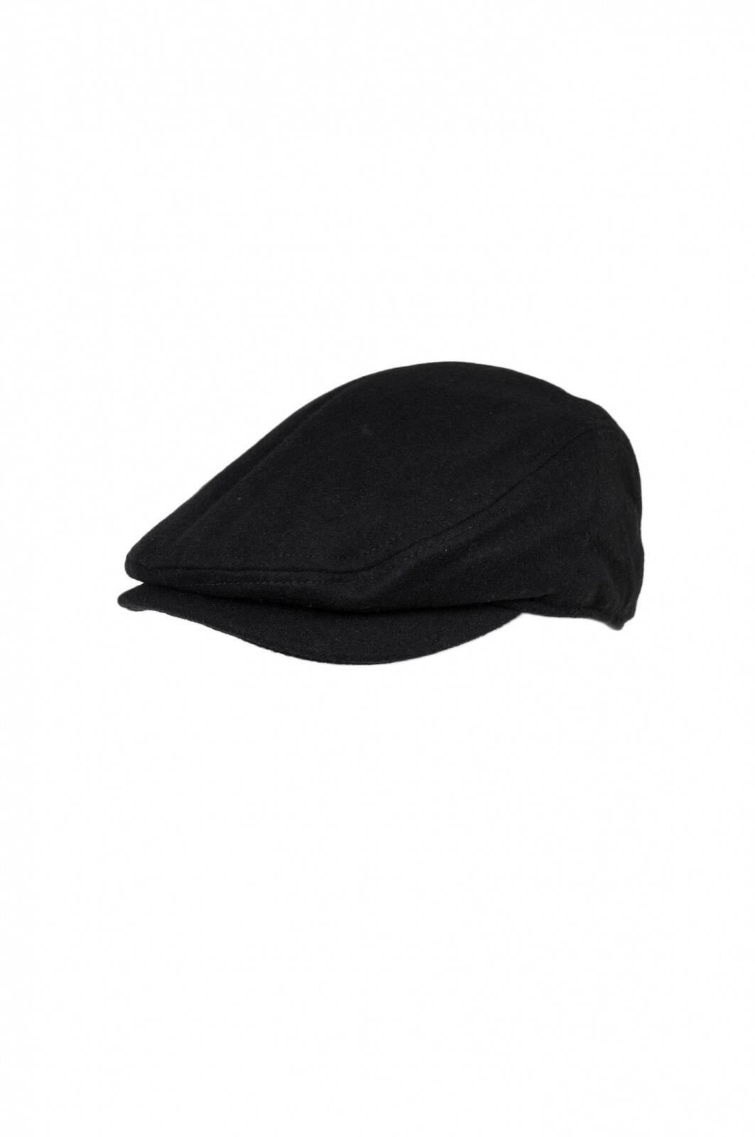 Melton Flat cap Tommy Hilfiger  c5173e946cd