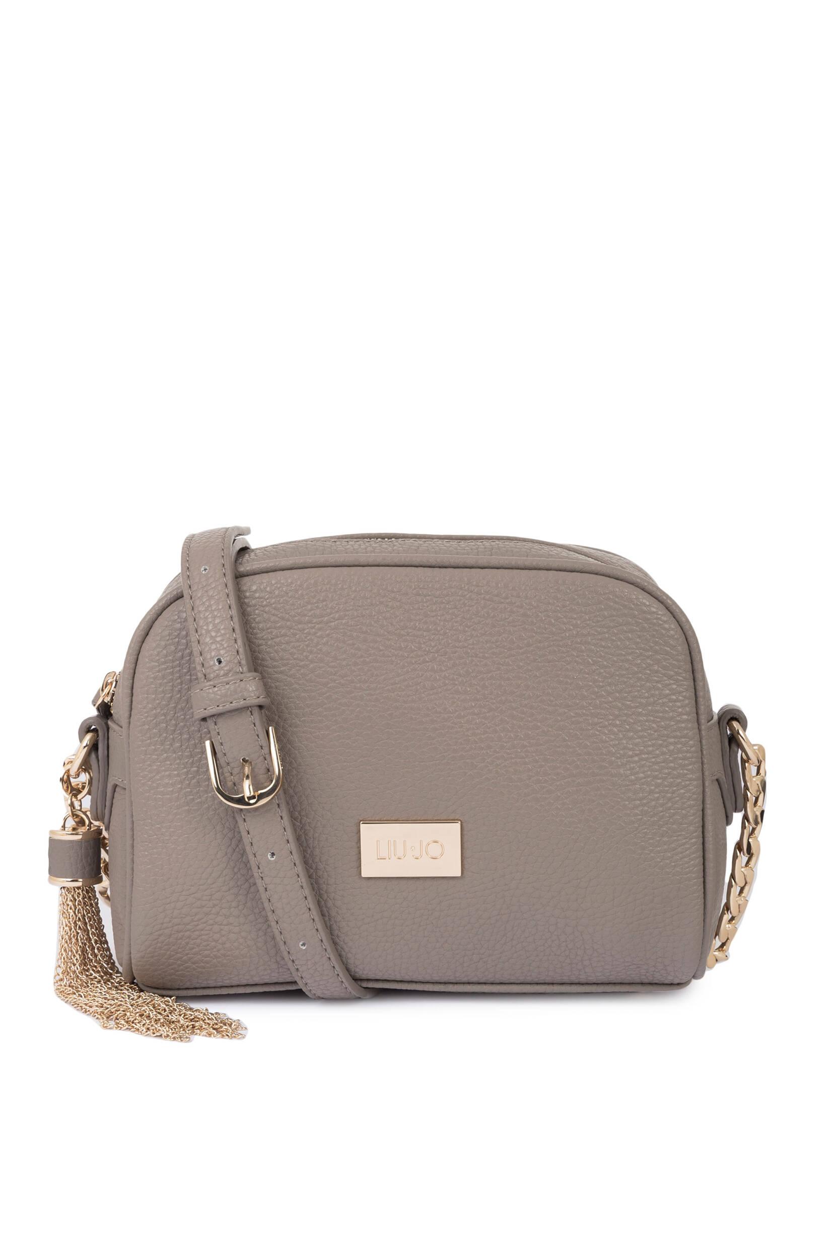 Messenger bag Tracollina S Minorca Liu Jo  8ed483ab399