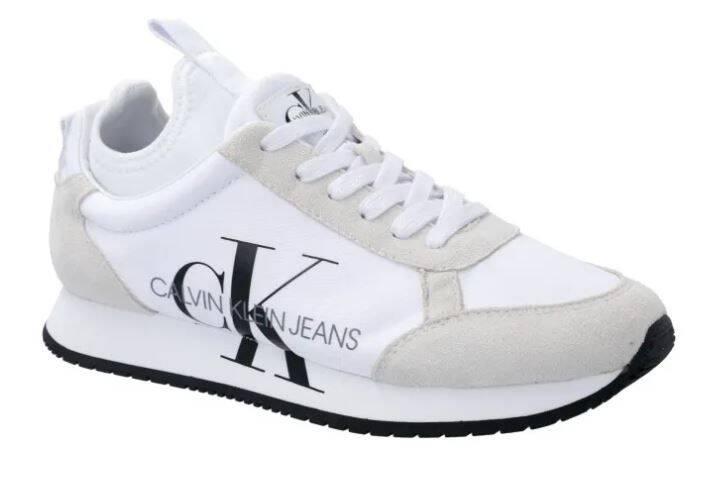 SNEAKERSY JOSSLYN Calvin Klein Jeans   Marki Premium w