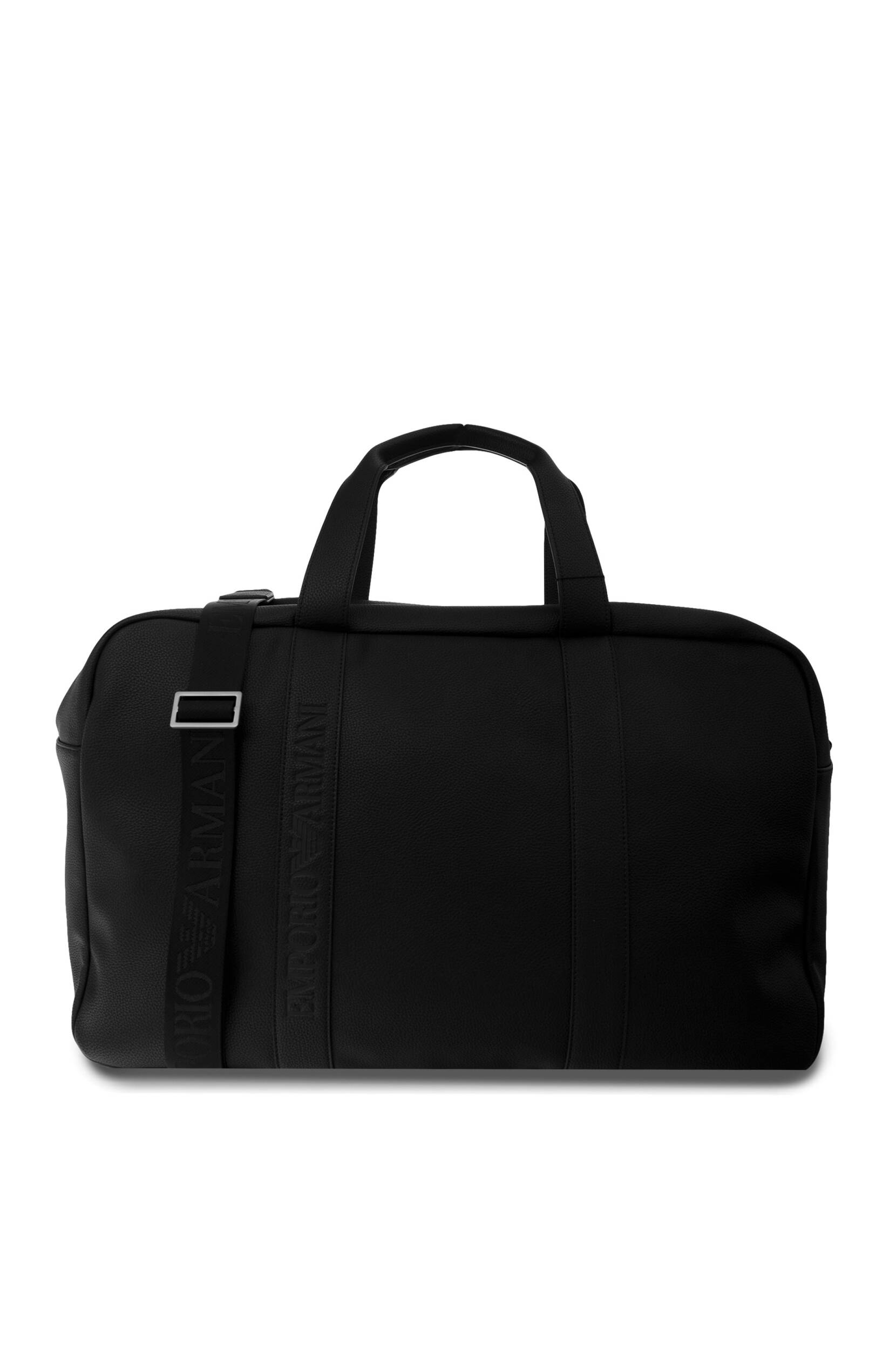 Travel bag Emporio Armani  4e941d0a73c7a