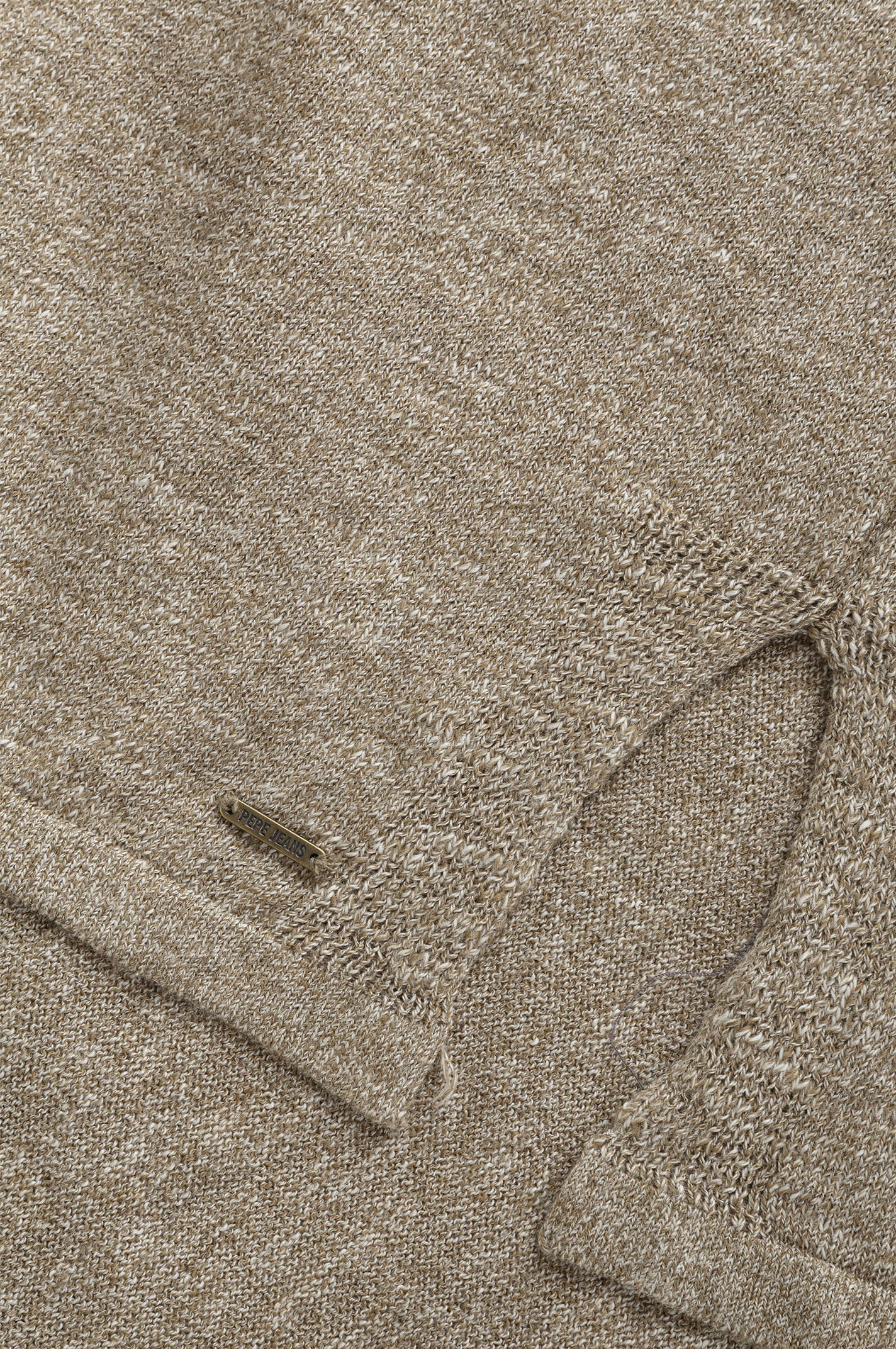 41f70398b1df Chela Cardigan Pepe Jeans London