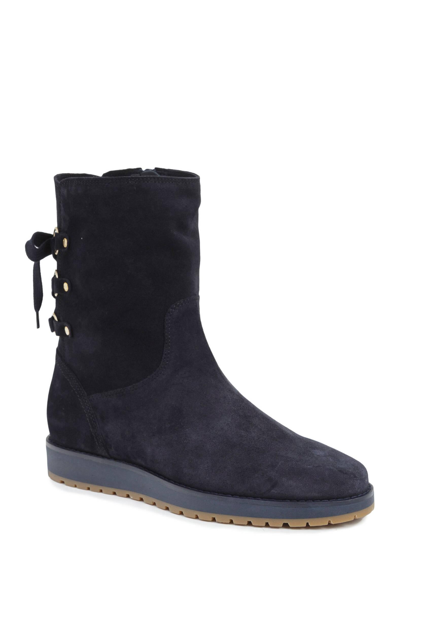 4d9bce697f73f Rita 2B ankle boots Tommy Hilfiger