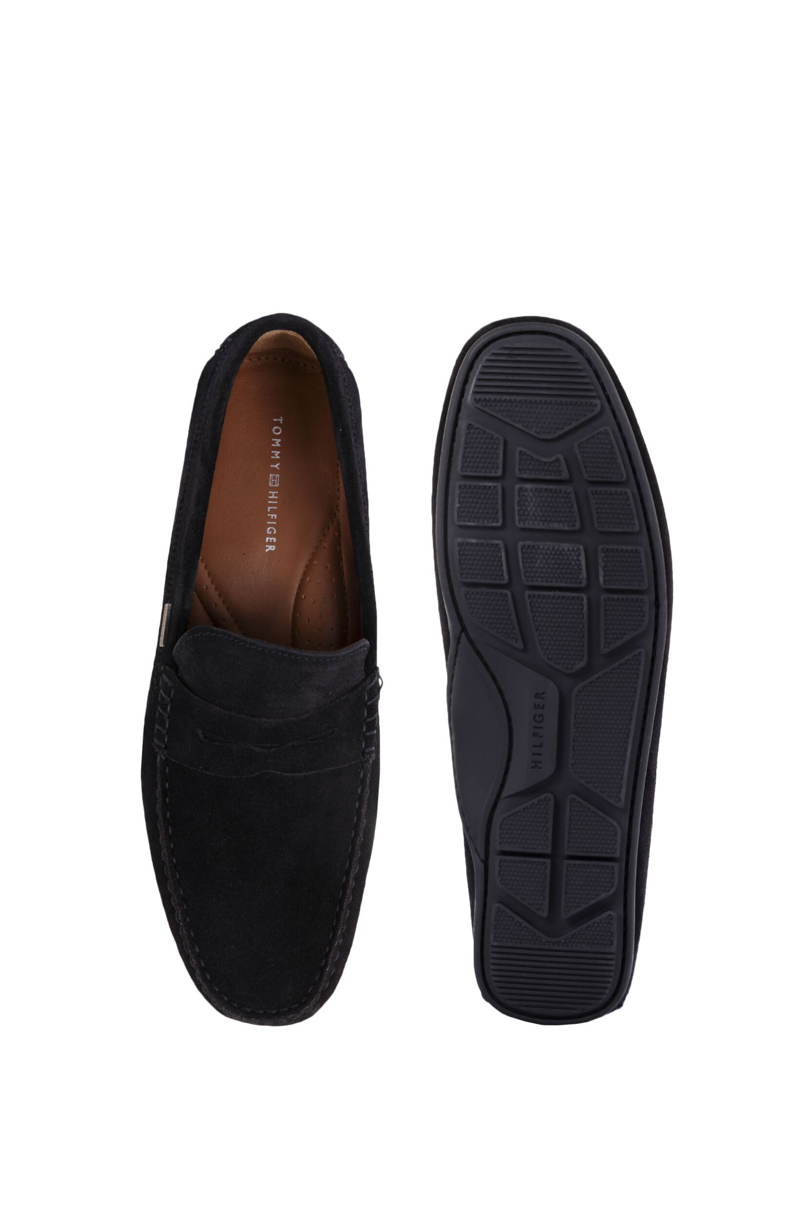Loafers Loafers Tommy Loafers Hilfiger Hilfiger Hilfiger Fm0fm01168 Classi Fm0fm01168 Fm0fm01168 Tommy Tommy Classi j34L5AR