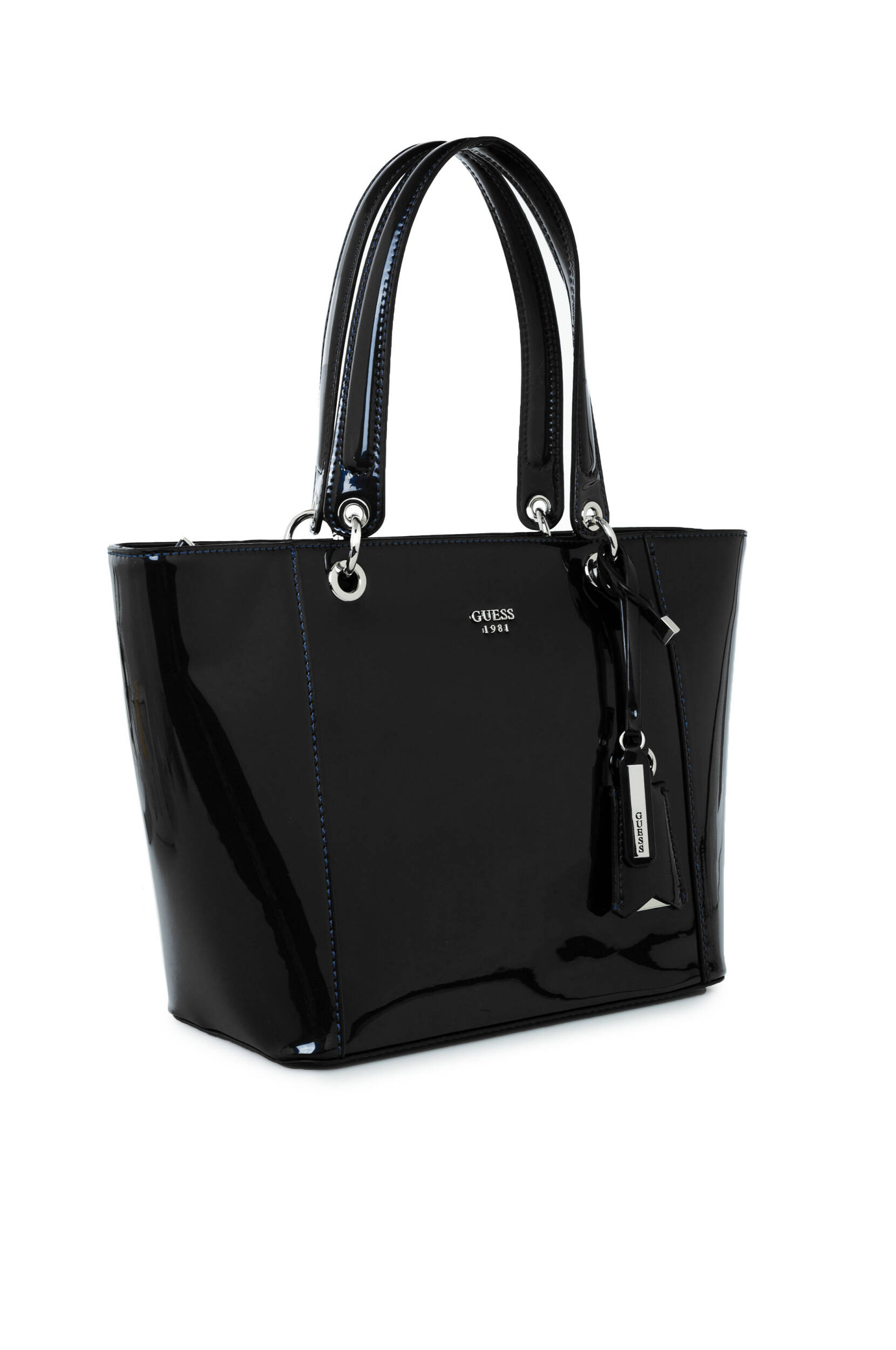 eb22289ac05c Shopper bag Kamryn Guess