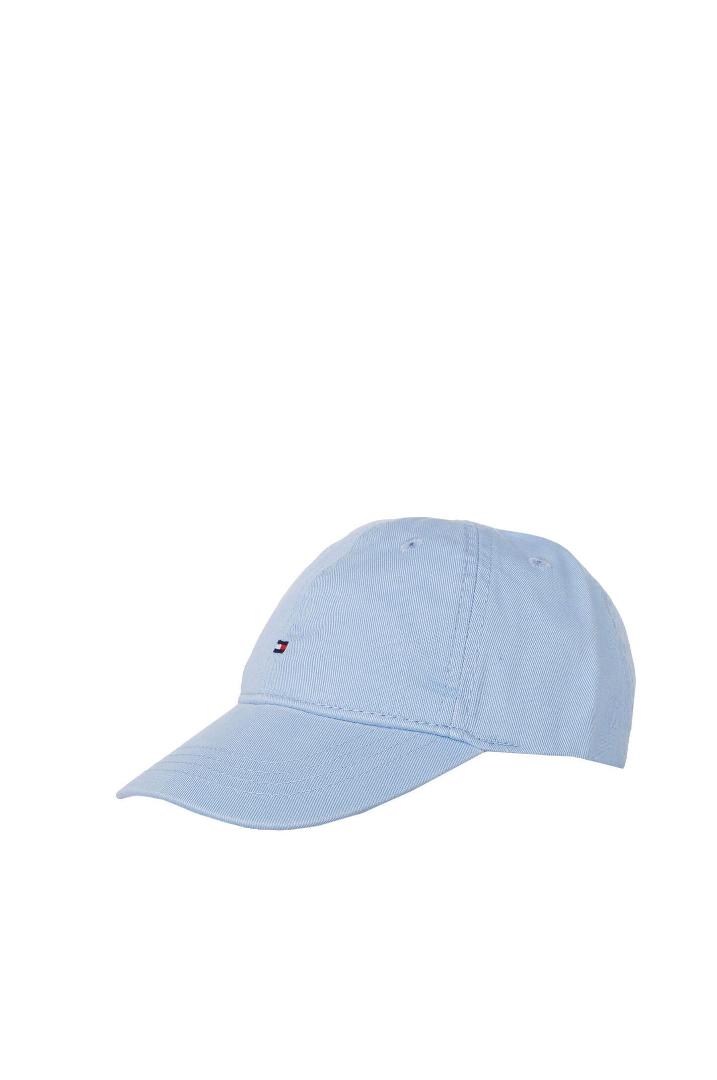 Ame Basic Baseball Cap Tommy Hilfiger  03fb71fd758