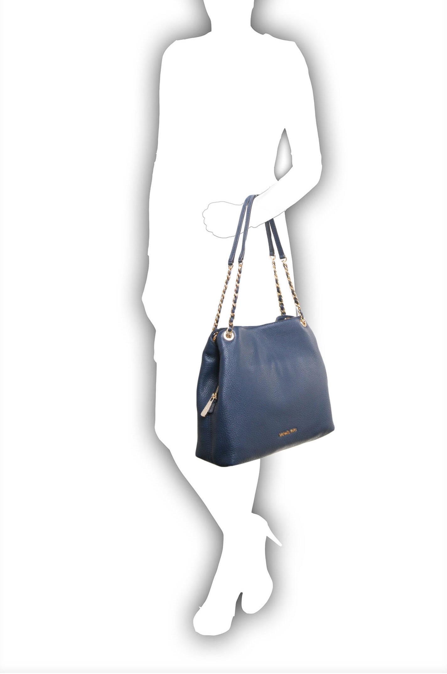 d562e1b24c Jet Set Chain Shopper bag Michael Kors