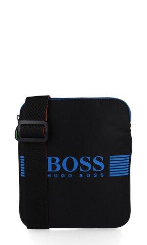 Boss Green Reporterka Pixel ZT_S zip env