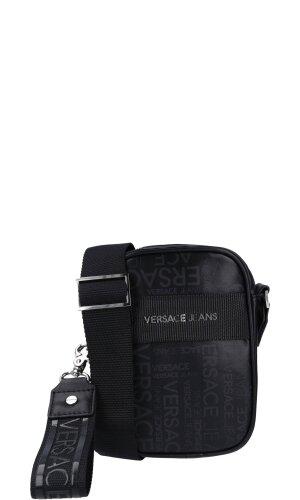 Versace Jeans Reporter bag LINEA LOGO ALL OVER DIS. 2