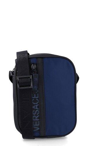 Versace Jeans Reporter bag LINEA MACROLOGO