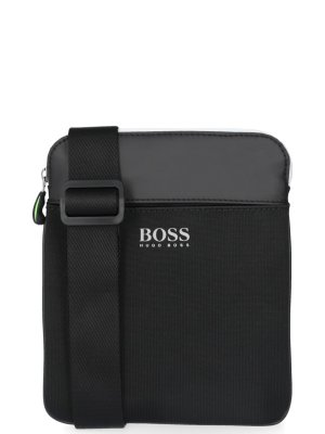Boss Green Reporterka Lightec_S zip env