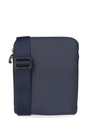 Boss Green Reporterka Pixel R_S zip env