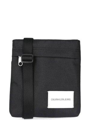Calvin Klein Jeans Reporter bag SPORT ESSENTIAL