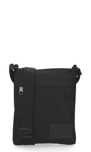Calvin Klein Reporterka Sport essential flat pack
