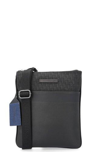 Trussardi Jeans Reporter bag