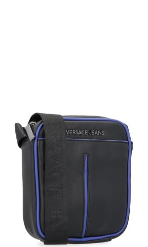 Versace Jeans Reporterka LINEA METAL DIS. 5