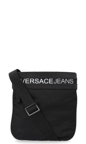 Versace Jeans Reporterka linea