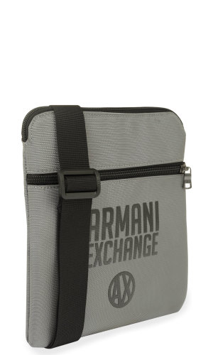 Armani Exchange Reporterka