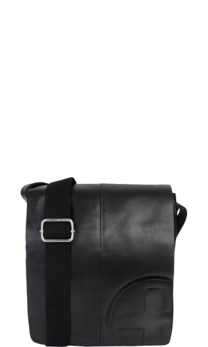 Strellson Jones Reporter Bag