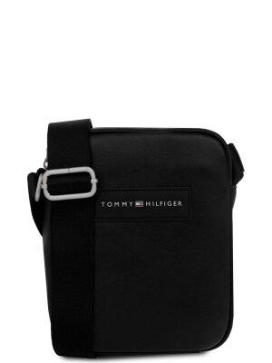 Tommy Hilfiger City Mini reporter bag