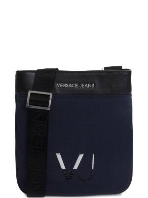 Versace Jeans Reporter bag