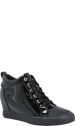 Calvin Klein Jeans Sneakers RITZY PATENT