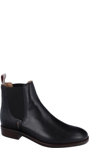 Gant Ankle boots Fay