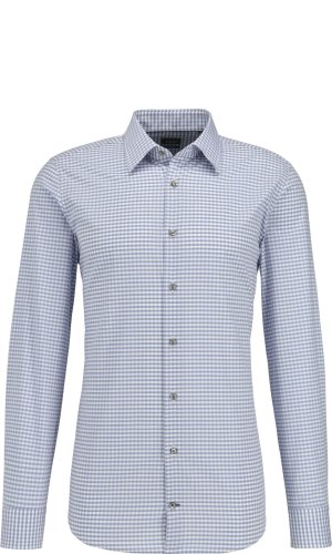 Joop! COLLECTION Shirt Pierce | Slim Fit
