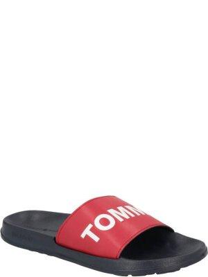 Tommy Jeans Klapki